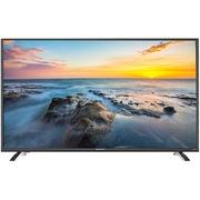 创维 49X5 49英寸 六核智能酷开网络平板液晶电视(黑色)