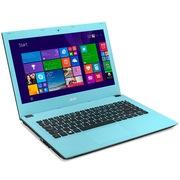 宏碁 E5-473G-55WJ 14英寸笔记本(i5-5200U 4G 500G GeForce 920M 2G独显 win8.1 蓝牙)