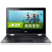 宏碁 R3-131T-C6YB 11.6英寸触控翻转笔记本(四核N3150 4G 500G 核芯显卡 高清丽镜宽屏 Win8.1)