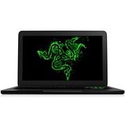 雷蛇 BladePro2014 17.3英寸笔记本电脑 (i7-4700HQ 16G内存 256G SSD GTX860M 2G Win8.1)黑