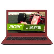 宏碁 E5-552G-F34D 15.6英寸游戏本(四核FX-8800P 8G 2T R8 M365DX 2G独显 蓝牙 1920*1080 Win8.1)产品图片主图
