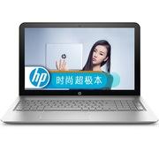 惠普 E系列 ENVY 15-ae018TX 15.6英寸超薄笔记本(i5-5200U 8G 500G GTX950M 4G独显 全高清 win8.1)