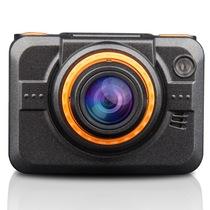 JDS6W 高清户外运动DV防水摄像机 无线WIFI遥控版灰色产品图片主图