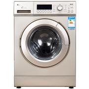 三洋 XQG70-F11310GZ  7公斤 玫瑰金 滚筒洗衣机
