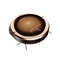 浦桑尼克 COCO SMART 680T智能扫地机器人吸尘器产品图片主图