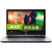 宏碁 V3-574G-5326 15.6英寸笔记本(i5-5200U 4G 8G SSHD+500G 940M 2G独显 背光键盘 Win8.1 蓝牙)