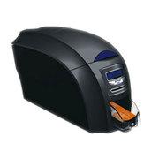 法高 P310e Duo可擦写防伪证卡打印机