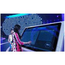 泛普UCN PB70SM-A高配版 表面能用粉笔书写的智能黑板产品图片主图