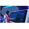 泛普UCN PB70SM-A高配版 表面能用粉笔书写的智能黑板产品图片1