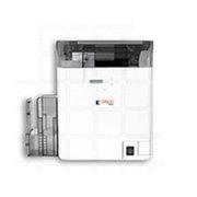 GET CP500再转印高清晰证卡打印机