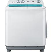 海尔 XPB70-987S AM 7公斤 双桶双缸洗衣机
