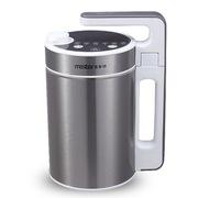 美斯特 DJ15B-W18QG-B 大容量微压全自动豆浆机