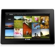 戴尔 Venue10 5050 10.1英寸平板电脑 (Z3735F 2G 32G WIFI Android 5.0)黑