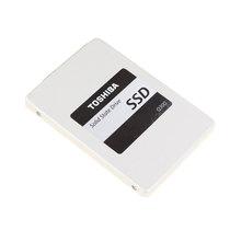 东芝 Q300 480GB产品图片主图