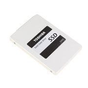 东芝 Q300 120GB