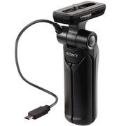 索尼 GP-VPT1 小型三脚架拍摄手柄(推荐搭配微单 参见官网 以此为准)