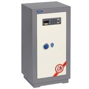 思锐 HS-110全能办公家用 电子防潮柜防盗箱(相机 镜头 收藏家 )大型保险干燥箱