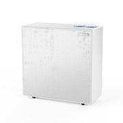 太阳雨 Q4大白儿童空气净化器