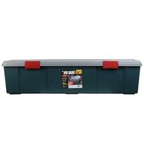 爱丽思 IRIS 汽车收纳箱 车载整理箱工具箱 BOX1150D产品图片主图