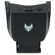 SparkFox PlayStation4 高容量电池包 黑色