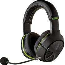 乌龟海岸 【国行版】EAR FORCE XO4 高保真Xbox One 游戏耳机产品图片主图