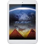 惠科  Q79四核3G版 7.9英寸四核3G智能通话平板 1024*768 Android 4.2 双置摄像头