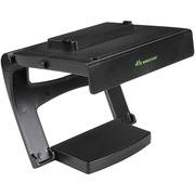 wirelessor XBOX-ONE支架体感器支架 kinect支架 液晶LED电视支架