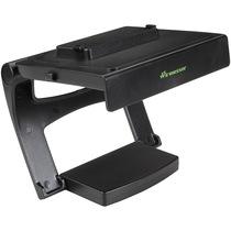 wirelessor XBOX-ONE支架体感器支架 kinect支架 液晶LED电视支架产品图片主图