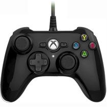 Power A  酷派迷你 Xbox One 有线游戏手柄产品图片主图