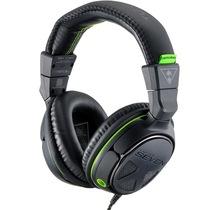 乌龟海岸 【国行版】EAR FORCE XO7 高保真Xbox One专业竞技游戏耳机产品图片主图