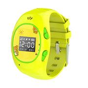 AMPE 儿童智能定位手表S66