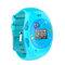 AMPE 儿童智能定位手表S66产品图片2