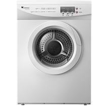 小天鹅 TH60-Z020 欧式干衣机产品图片主图