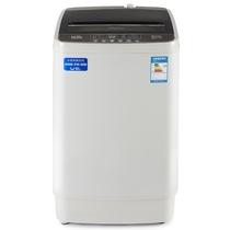 威力 XQB60-6066A 6公斤 波轮 全自动洗衣机产品图片主图