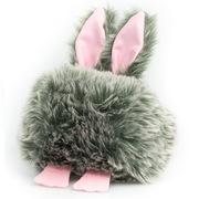 索尼 LCJ-AR1 萌萌兔耳朵相机包(适用微单5100/5000)