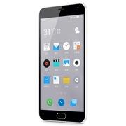 魅族 魅蓝Note2 白 4G 手机