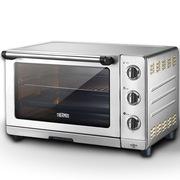 膳魔师 电烤箱 EHA-5121A(18L)