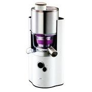苏泊尔 SJYZ15-150 立式挤压原汁机