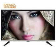 乐华  32L56 32英寸 LED液晶平板电视机彩电 高清节能接口丰富 (黑色)