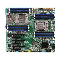 杰和 N50M-BD产品图片主图