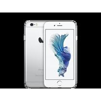 苹果 iPhone6s 128GB 公开版4G手机(银色)产品图片主图