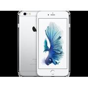 苹果 iPhone 6s Plus 64GB 公开版4G(银色)