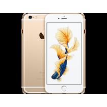 苹果 iPhone 6s Plus 64GB 公开版4G(金色)产品图片主图