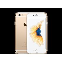苹果 iPhone6s 64GB 公开版4G手机(金色)产品图片主图