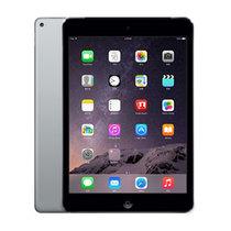 苹果 iPad Pro 12.9英寸平板电脑ML2I2CH/A(A9X/128G/2732×2048/iOS 9/WIFI+4G通话/深空灰色)产品图片主图