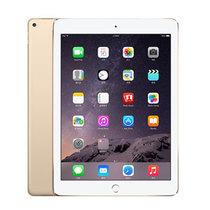 苹果 iPad Pro 12.9英寸平板电脑ML2K2CH/A(A9X/128G/2732×2048/iOS 9/WIFI+4G通话/金色)产品图片主图