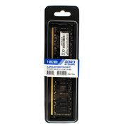 影驰 DDR3-1600 8GB