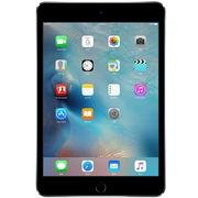 苹果 iPad mini 4 MK9P2CH/A(7.9英寸 128G WLAN 机型 深空灰)