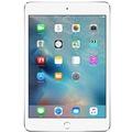 苹果 iPad mini 4 MK9Q2CH/A(7.9英寸 128G WLAN 机型 金色)