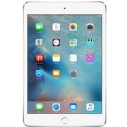 苹果 iPad mini 4 MK6K2CH/A(7.9英寸 16G WLAN 机型 银色)